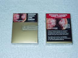 タバコ画像