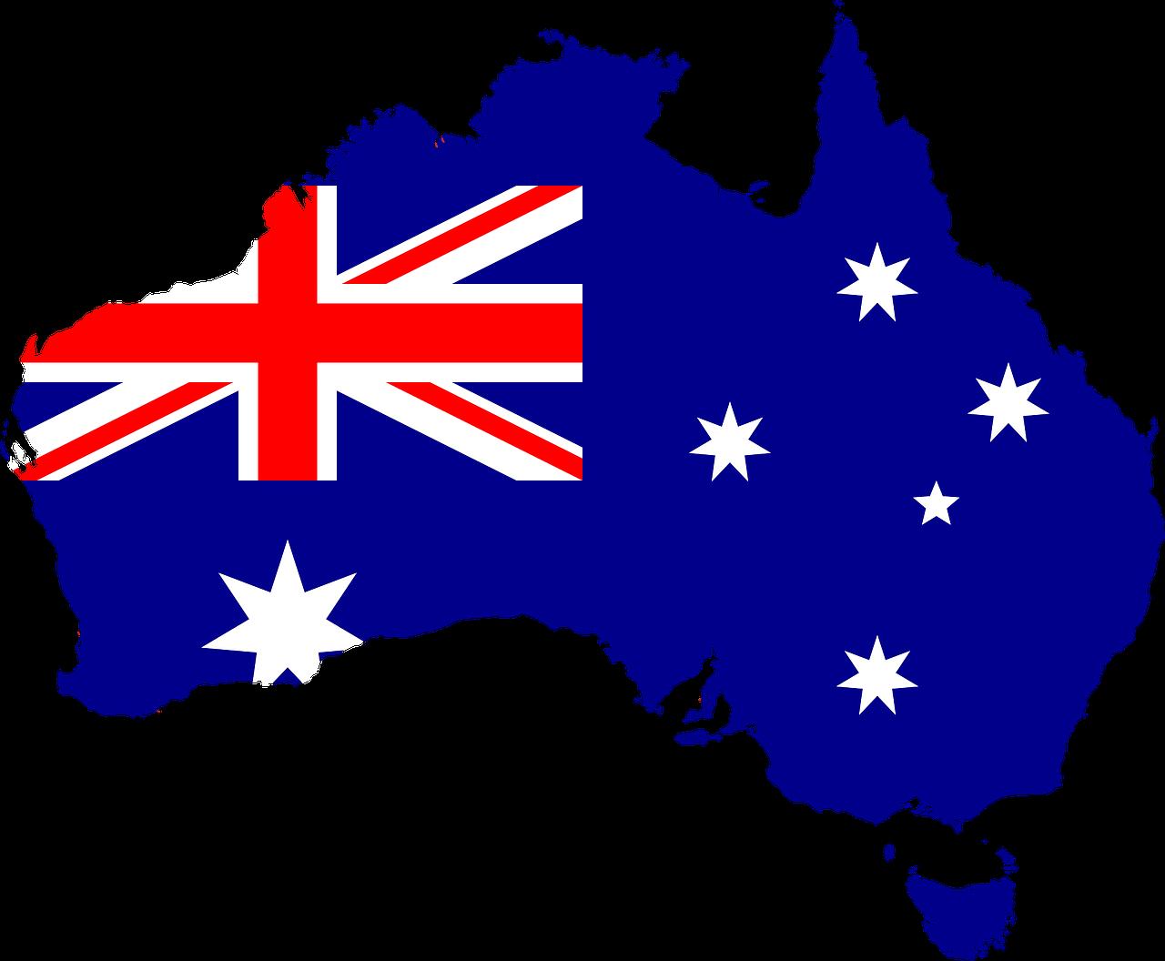 オーストラリア旅行で行っておき...